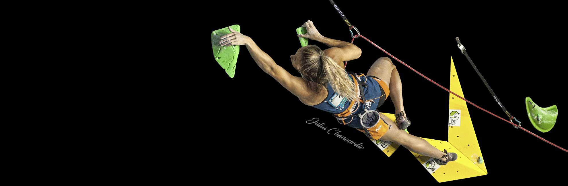 climbing holds cha
