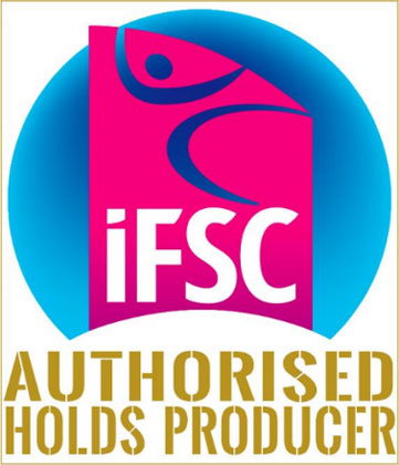 IFSC Holds