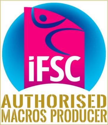 ifsc macros