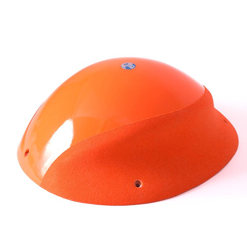 Cha-Super-Ball-10