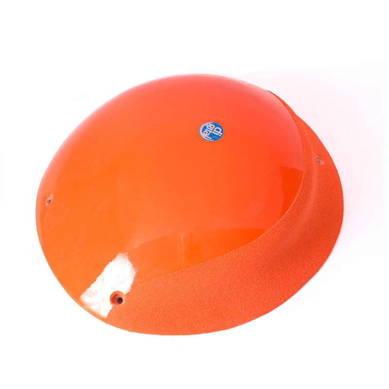 Cha-Super-Ball-4