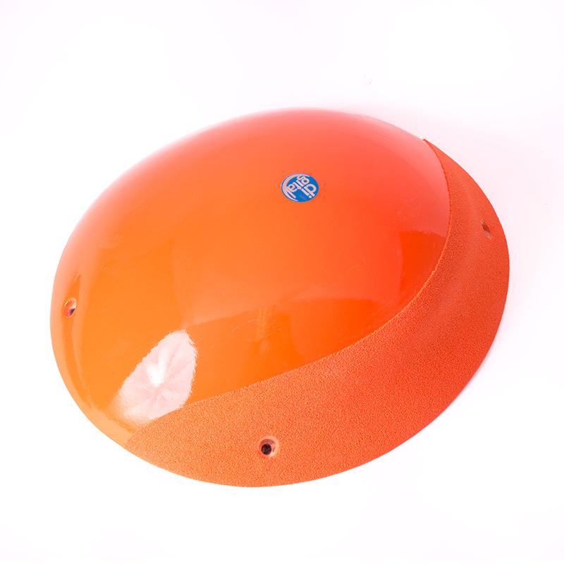 Cha-Super-Ball-5
