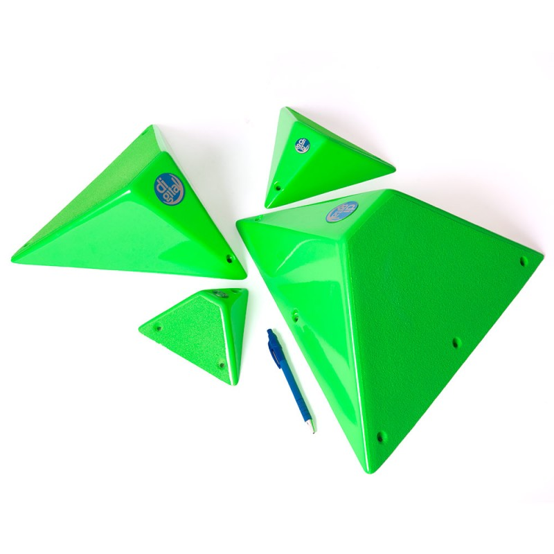 pack-metrix-ramp-dual